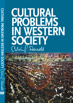 Cultural Problems in Western Society book cover